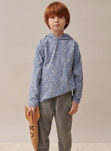 katia astro pals formulas - jersey- blue