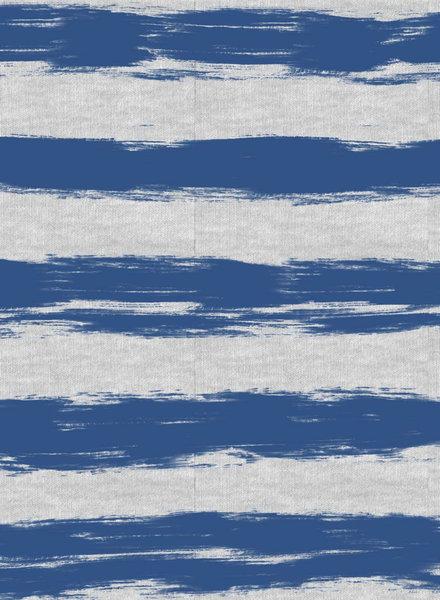 katia peace maker stripes - jersey
