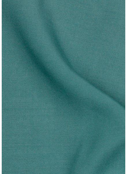 dark mint green - solid viscose