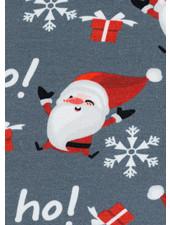 Swafing Kerstmannen - hoho! - sweater