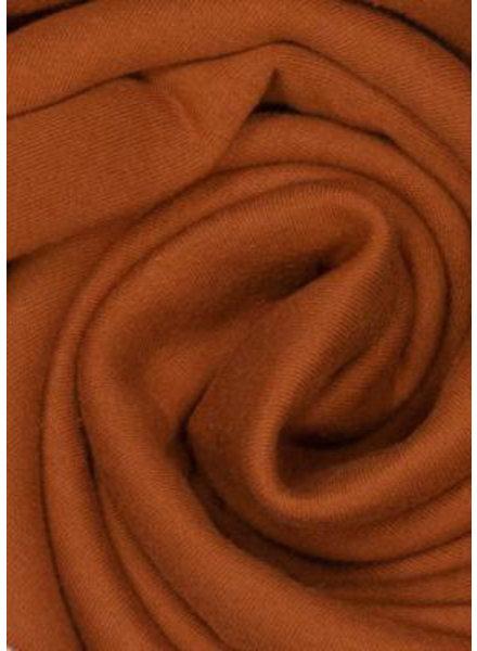 Fibremood sugar almond - bio recycled sweater 12oz- Jo
