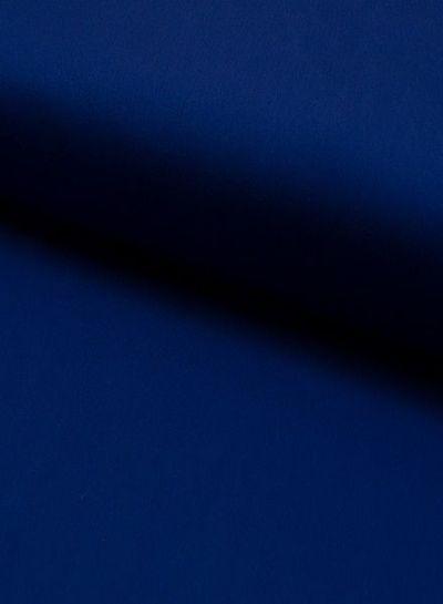 gabardine cobaltblue
