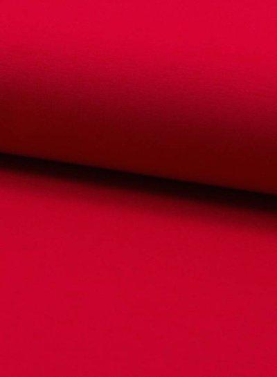punta di roma red