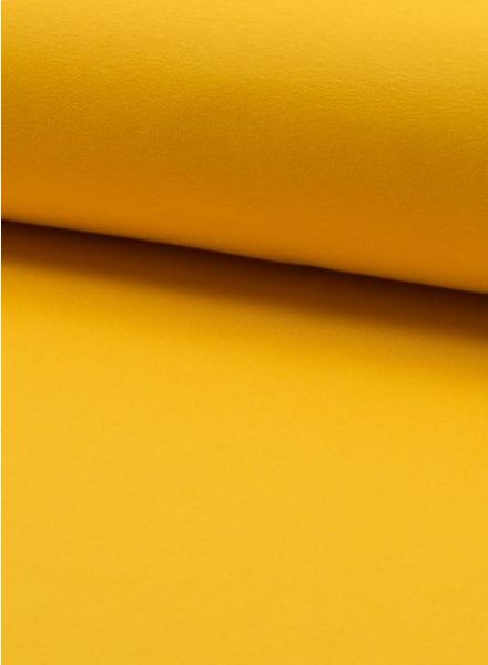 sweater yellow