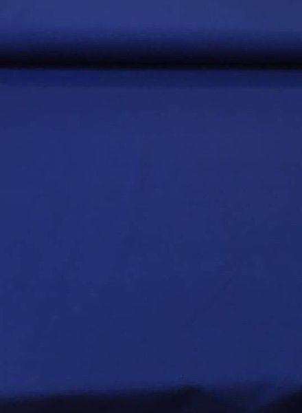 punta di roma donker koningsblauw