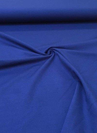 ponte di roma dark royal blue