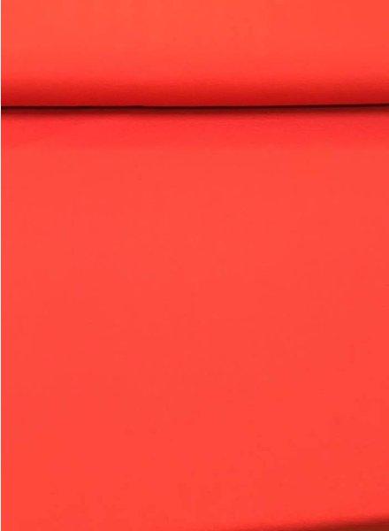 ponte di roma tomato red