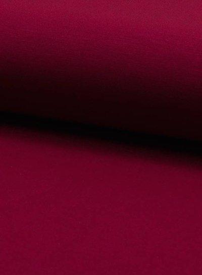 punta di roma burgundy
