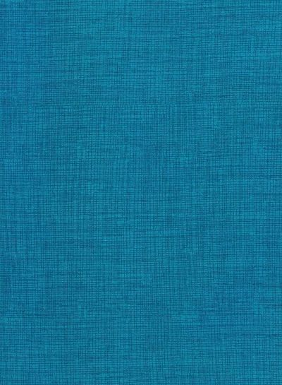 Timeless Treasures Fabrics Sketch Basic teal