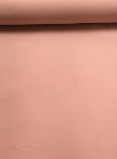 softshell pink