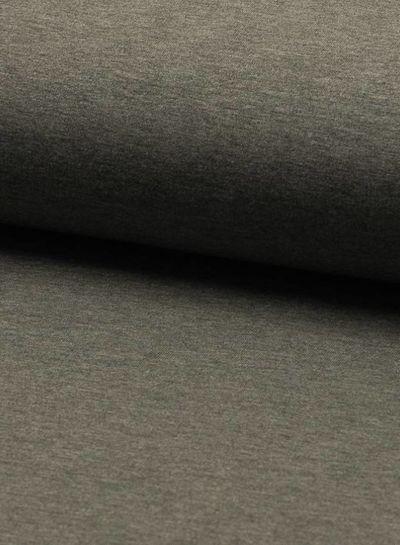 sweater heather grey
