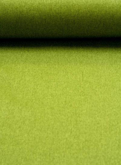 Copy of Tassenstof marine