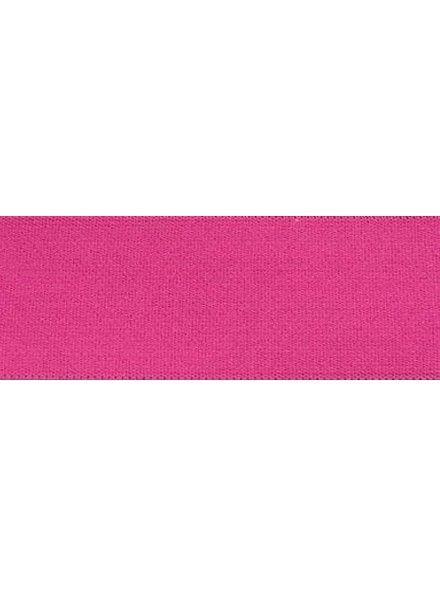 Prym elastic fushia