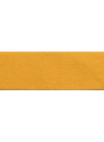 taille elastiek geel