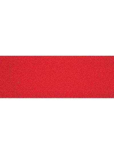 taille elastiek rood
