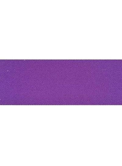 elastic purple