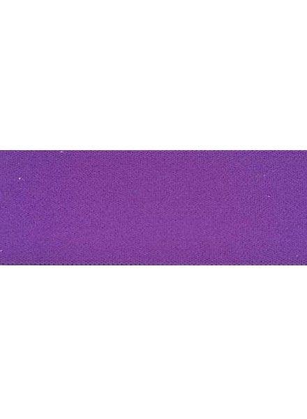 elastic purple