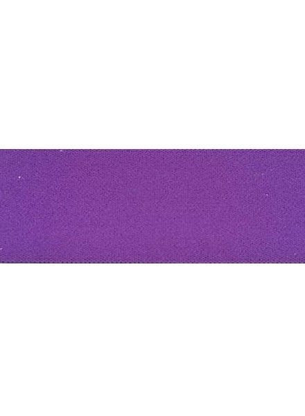 taille elastiek paars