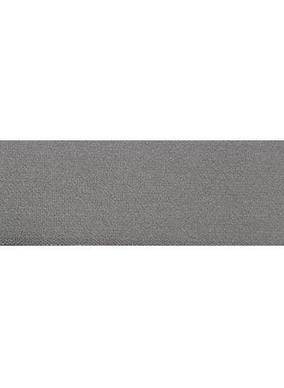 Prym taille elastiek grijs