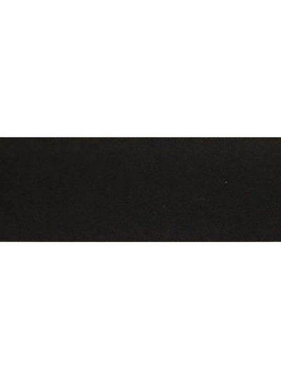 Prym taille elastiek zwart