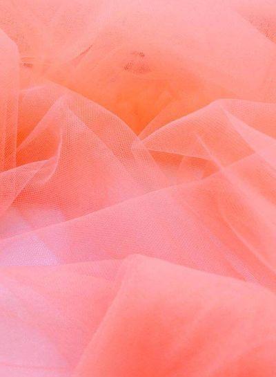 tule pink