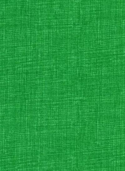 Timeless Treasures Fabrics Sketch Basic Grass