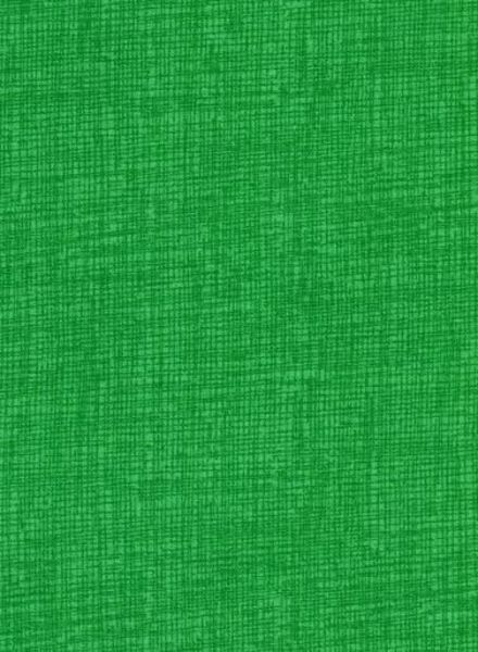 Timeless Treasures Fabrics Sketch Basic Grass