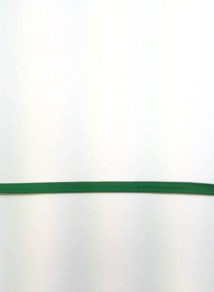 piping green