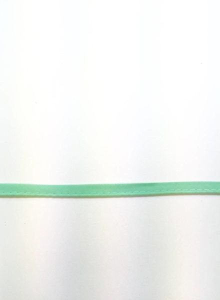 paspel mintgroen