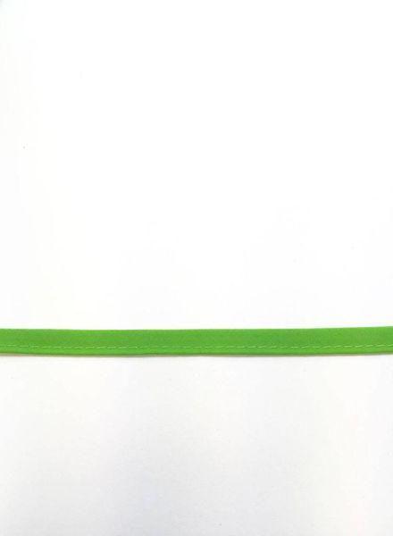 paspel limoen groen
