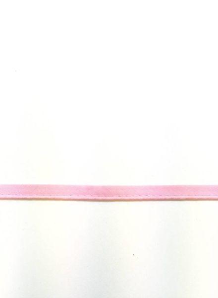 piping pink