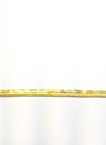 paspel goud