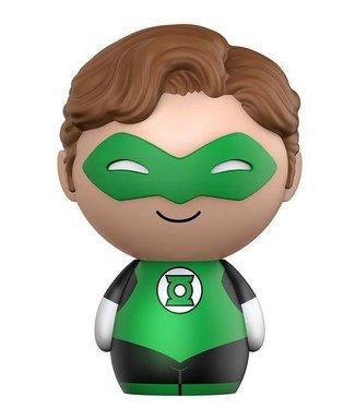 Funko Dorbz: Green Lantern Vinyl Figur
