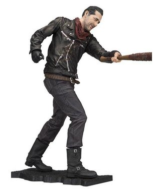 McFarlane Toys The Walking Dead | Negan (Merciless) Actionfigur