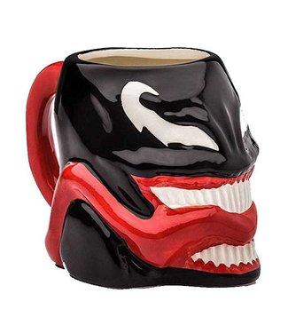 Marvel Marvel | Venom 3D Tasse