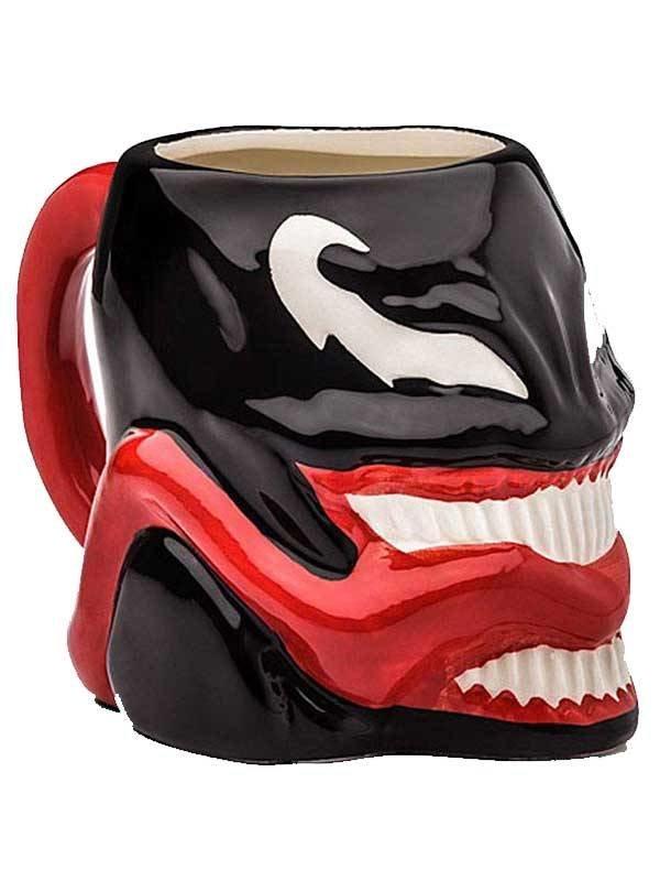 Marvel | Venom 3D Tasse