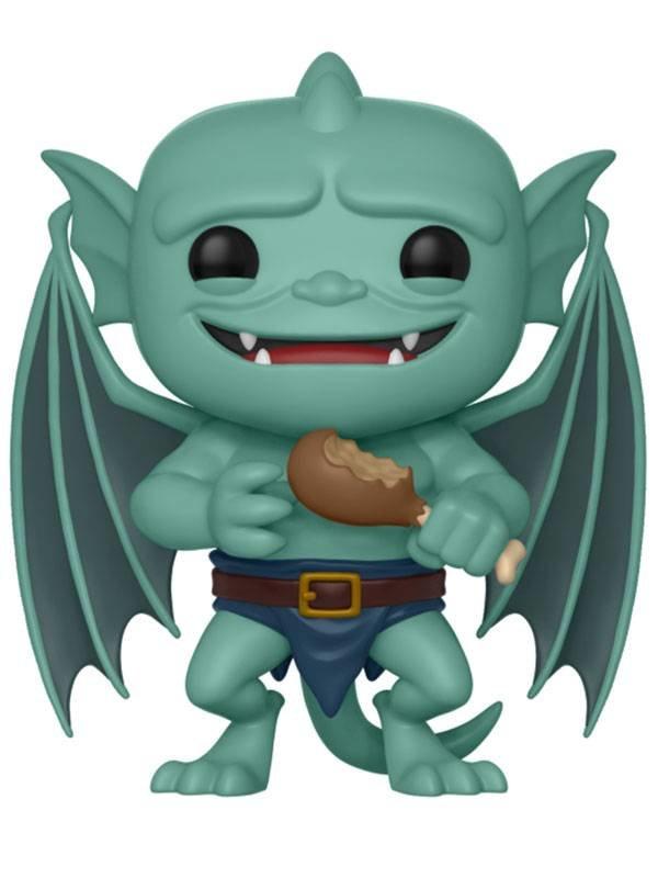 Disney: Gargoyles | Broadway Vinyl Figur