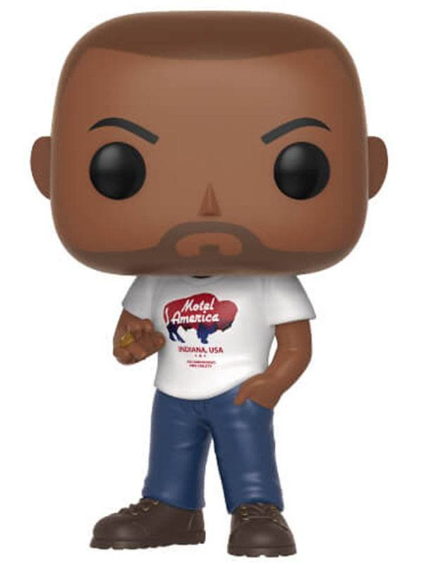 American Gods | Shadow Moon Pop! Vinyl Figur