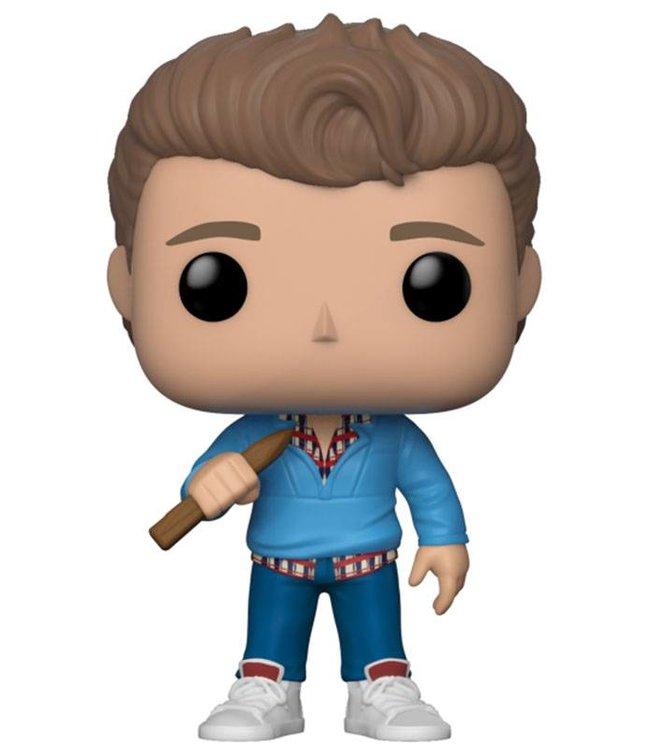 Funko The Lost Boys | Sam Emerson Pop! Vinyl Figur