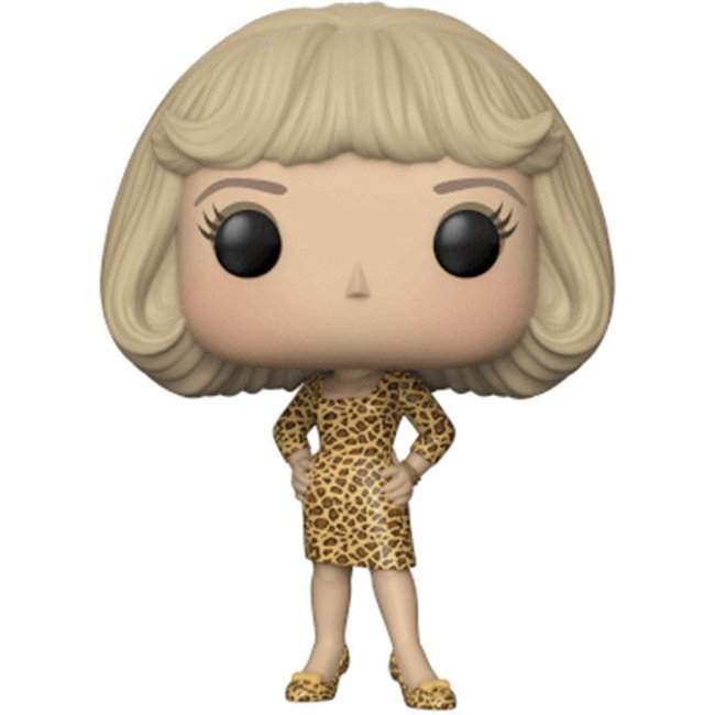 Funko Little Shop of Horrors | Audrey Fulquad Funko Pop Vinyl Figur