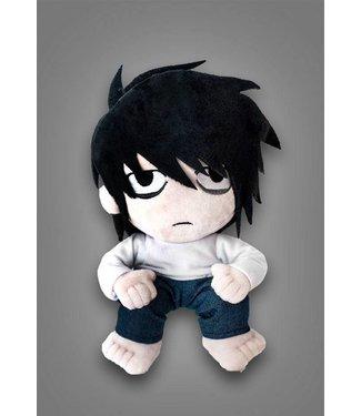 Sakami Merchandise Death Note   L Plüschfigur
