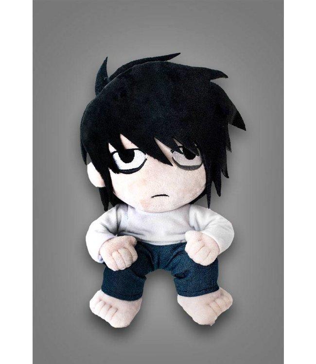 Sakami Merchandise Death Note | L Plüschfigur
