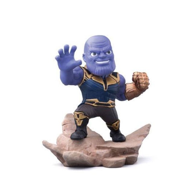 Marvel Avengers Infinity War | Thanos Figur