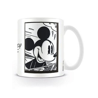 Disney Disney | Mickey Mouse Tasse
