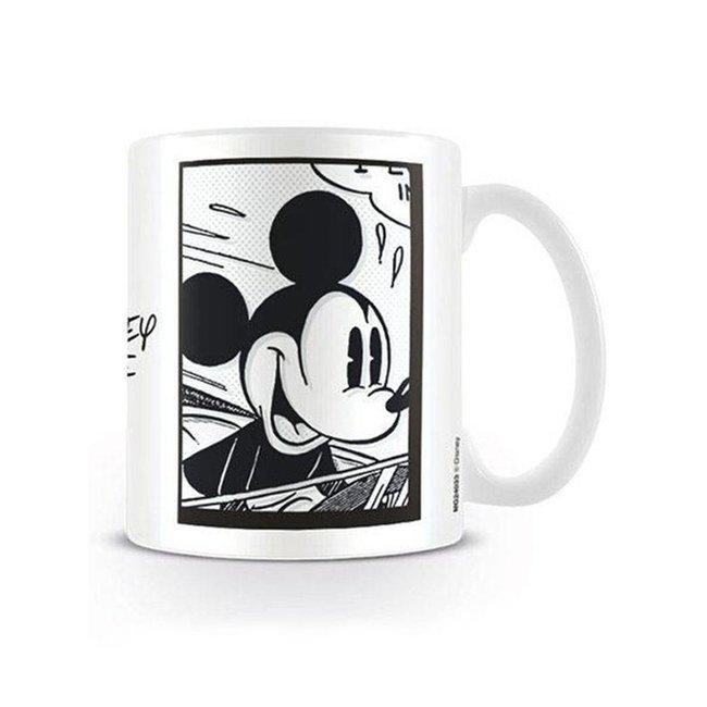 Disney Disney | Mickey Mouse Tasse
