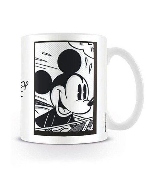 Disney Disney   Mickey Mouse Tasse