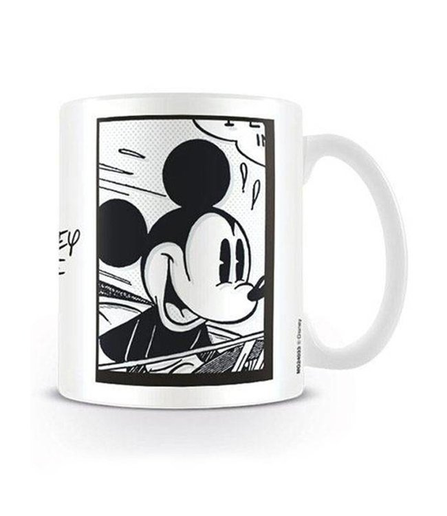 Pyramid International Disney | Mickey Mouse Tasse