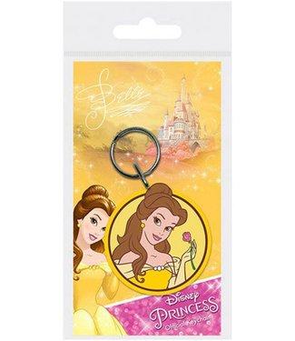 Disney Disney | Belle Schlüsselanhänger