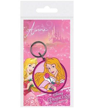 Disney Disney | Aurora Schlüsselanhänger