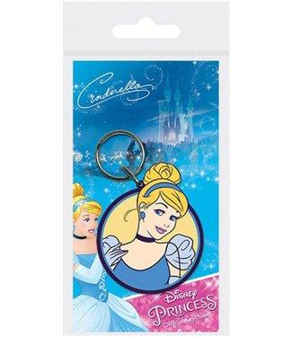 Pyramid International Disney | Cinderella Schlüsselanhänger